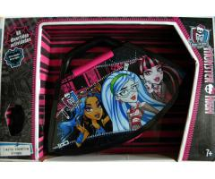 Computadora Monster High (Vendido!!!)